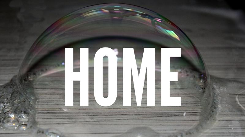 HOME800