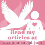 Read-My-Articles