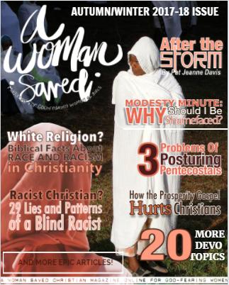 Autumn/Winter 2017-18 Issue