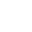 AWOMANSAVED Mag-ezine Logo