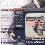 A Woman Saved Christian Magazine Online 2015 Issue