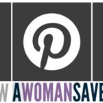 AWS MAG | Christian Magazine Online for God-fearing Women