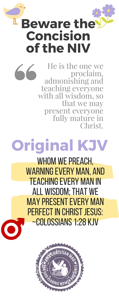 """""""... present every man perfect..."""""""