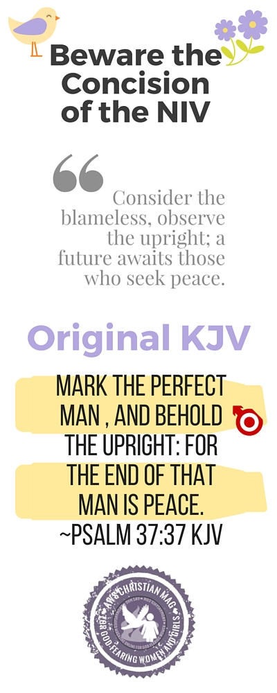 """""""Mark the perfect man..."""""""