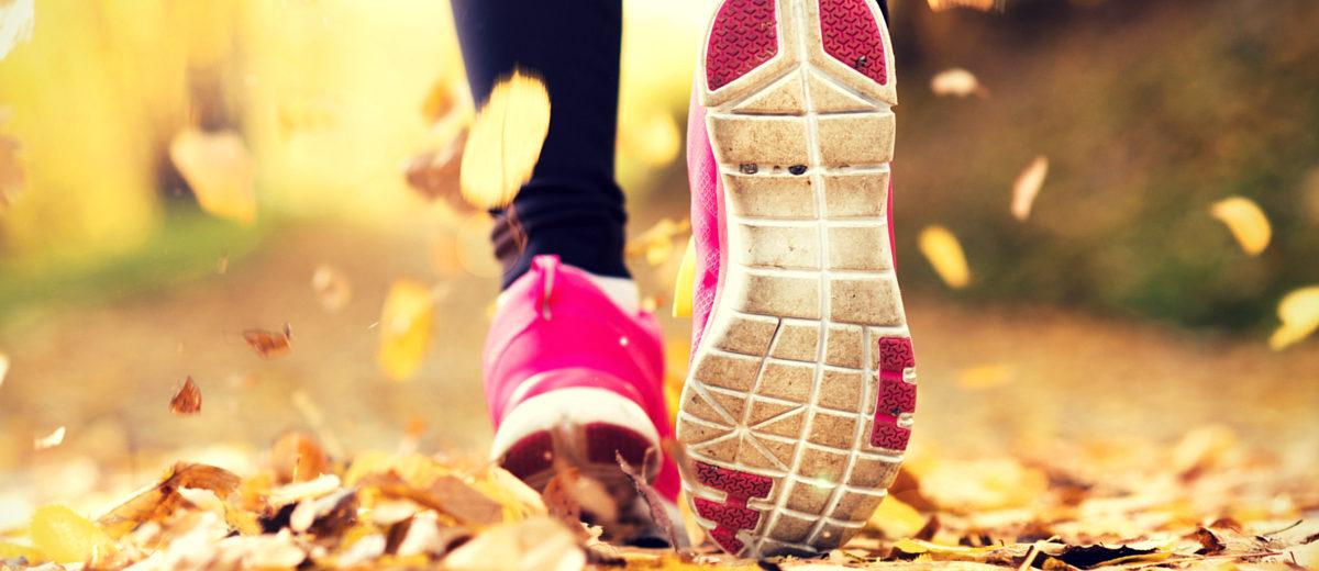 Read Running to Feel God's Pleasure - by Pat Jeanne Davis