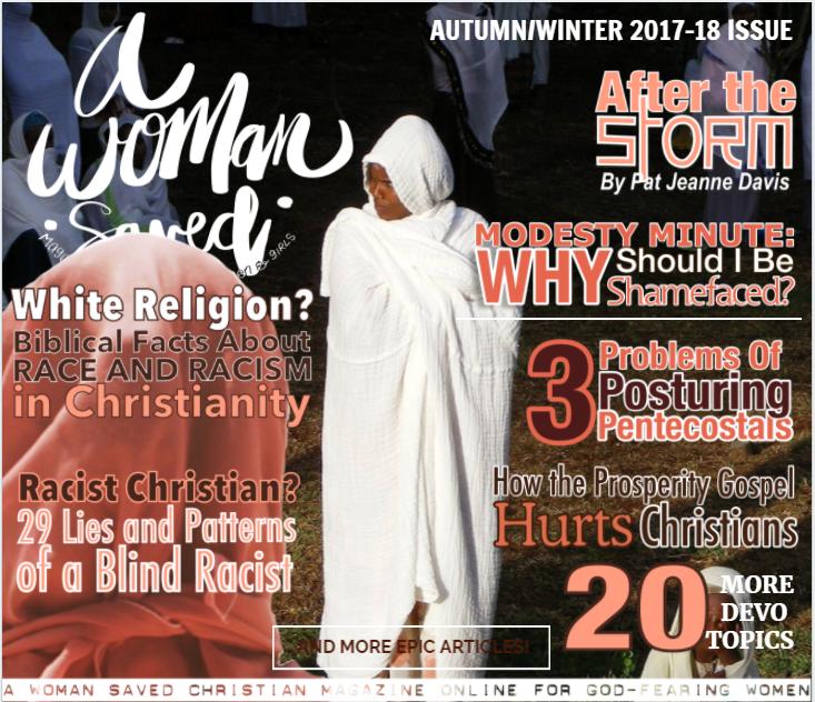 Autumn/Winter 2017-18 Debut